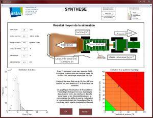 04_Bonnes-pratiques_Synthese